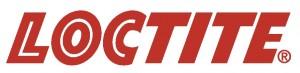 Logo de Loctite